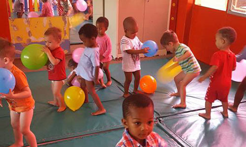 oriah-private-school-pre-school-class